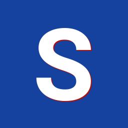 Sverian