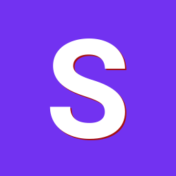 sarahhap1