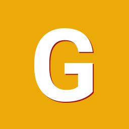 Gazzagood