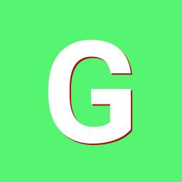Garuuff