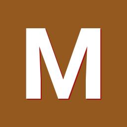 mtb123