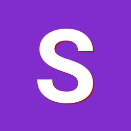 swanseafan