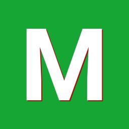 melsy784