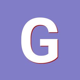 Gemma11