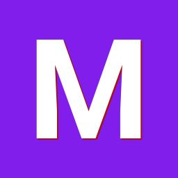 moggiekev