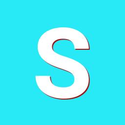 syandles
