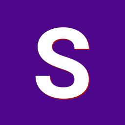 SussexLady