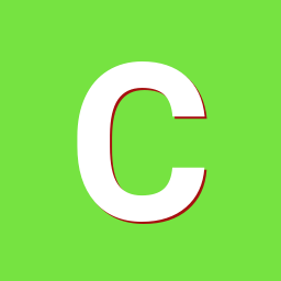 CEA96