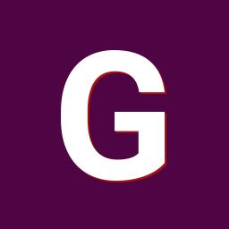 gat_3