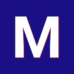 mechsman