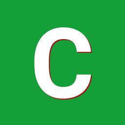 corsairrunner