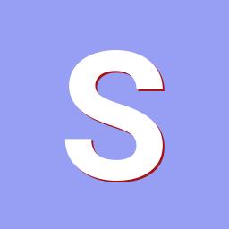 sallysas