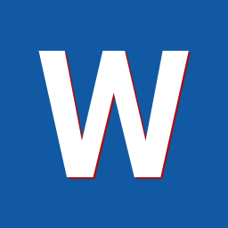 winston73