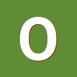 OoopNorth