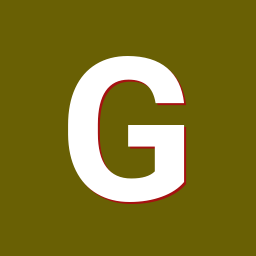 gmurphy
