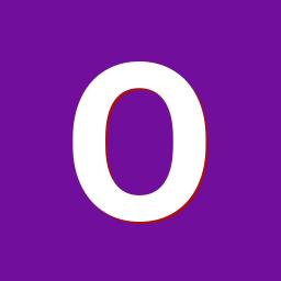 Oceanic83
