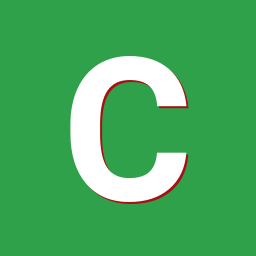 crm84