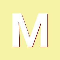 midastouch154