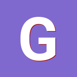 gsc-cert