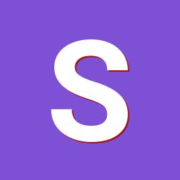 Slips36