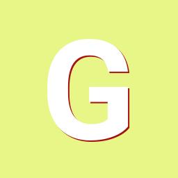 gu101