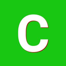 Carlyx