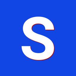 sofic88