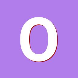 Ollymooman