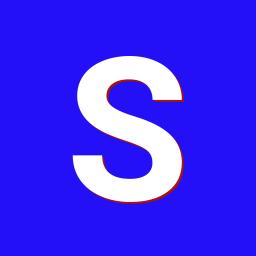 SteffiFarr