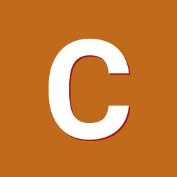 CuriousBear