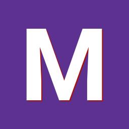 mokod