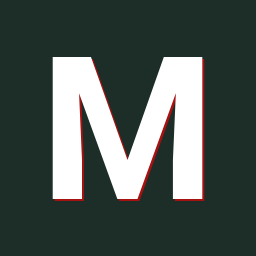 mrmarmite