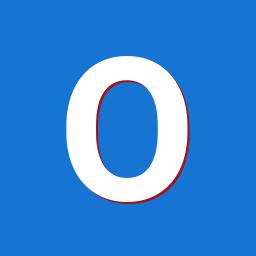 ocd2000