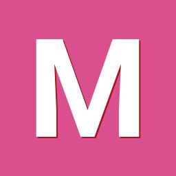 marvinmoomin75