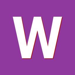 Wulfyn