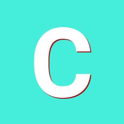 chrismc