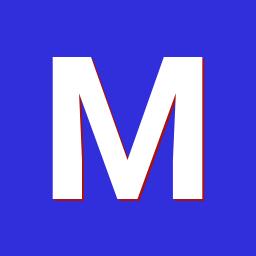 mikexlr8