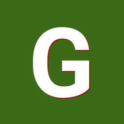 gnarl