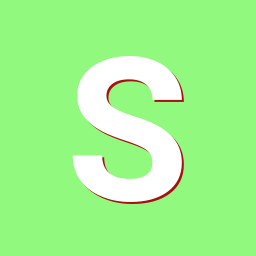 seklof