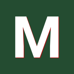 mz3000