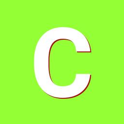 Consett26