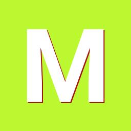 Mobot69