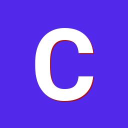 callielyford