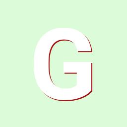 gezwee