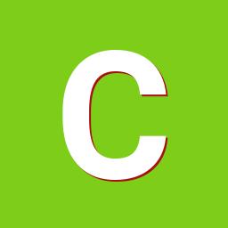 Caron-Lel