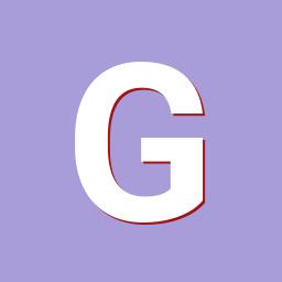 Glennyw