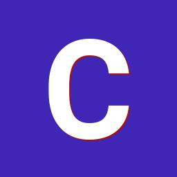 chris223b