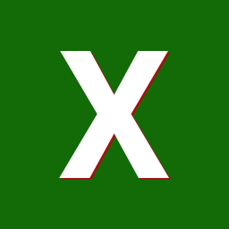 xray2