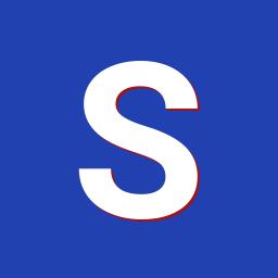 scottlewis