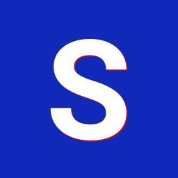 stmark